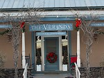 The Veranda Inn